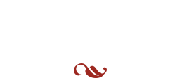 The Paramus Fritz Behnke Historical Museum Logo